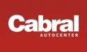 Cabral Autocenter