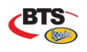 BTS - BANDAG